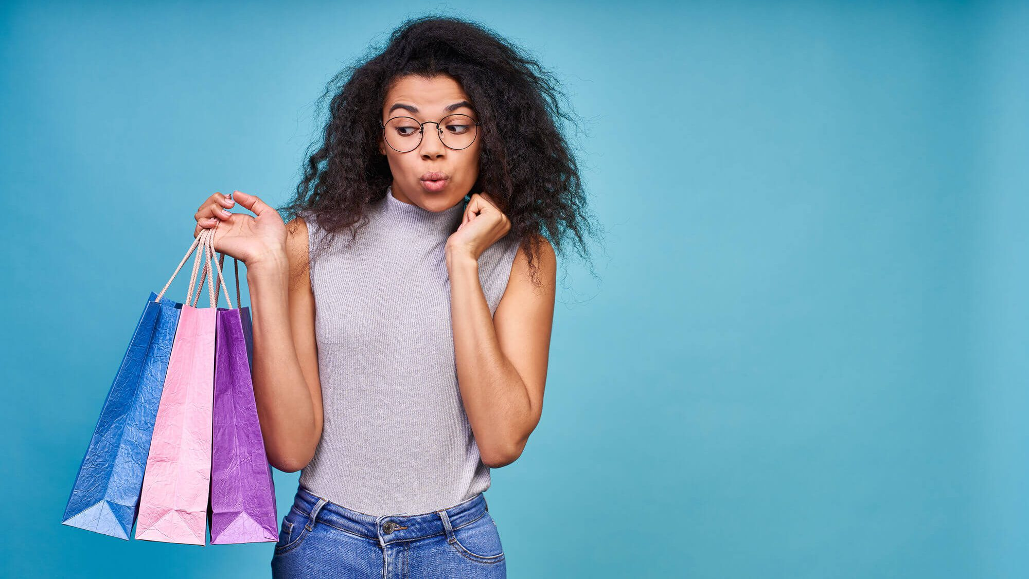 5 Things to Avoid to Save Money