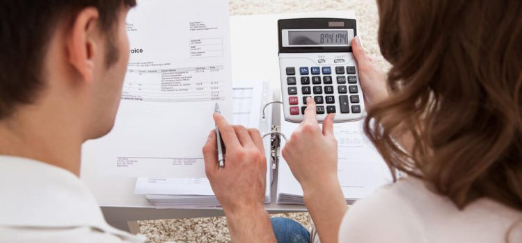 Applying for a Payday Loan That Fits Your Budget