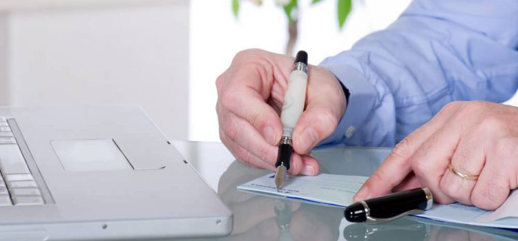 how do credit checks work for a payday loan