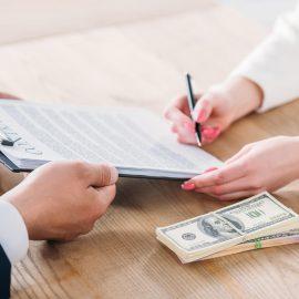 5 Steps to Same-Day Cash