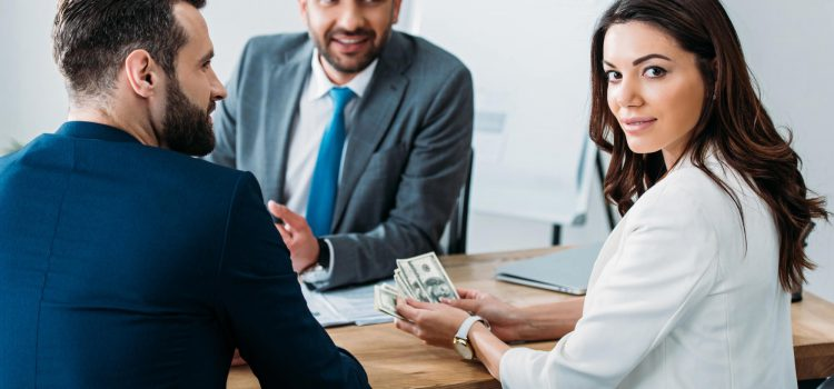 Do I Need A Guarantor To Get A Payday Loan