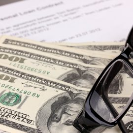 Payday Loans vs. Other Personal Loans