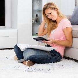 The Best Ways to Repay Debts