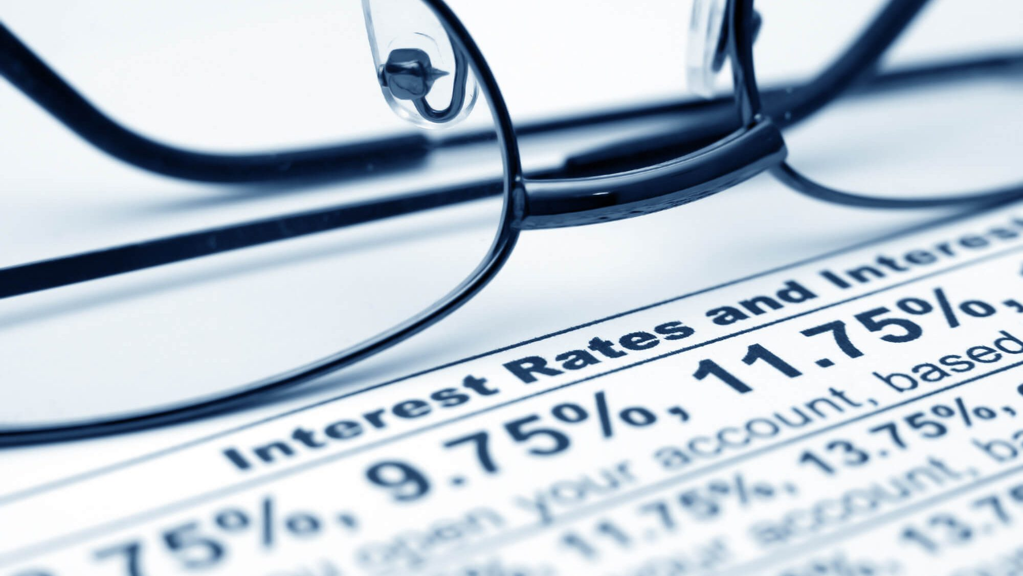 What Are The Typical Rates For A Payday Loan