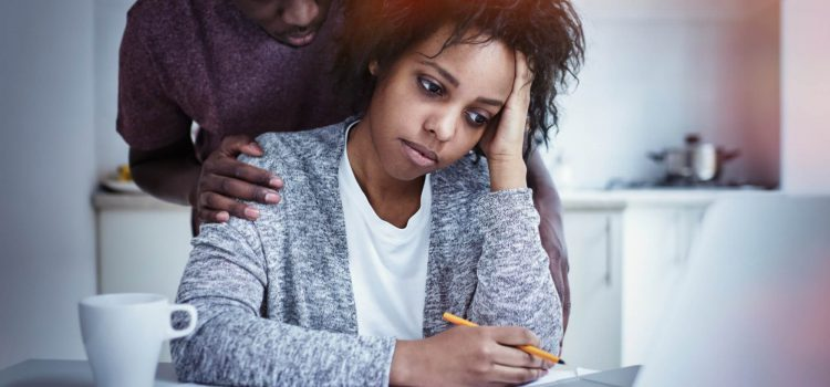 Why Are Young People Facing a Debt Crisis